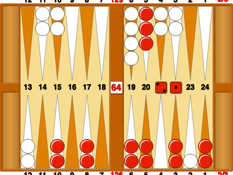2021 - Position 45