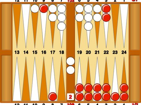 2020 - Position 17