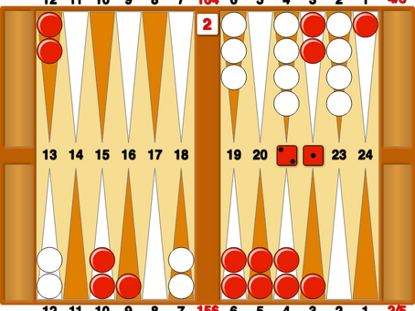 2021 - Position 126