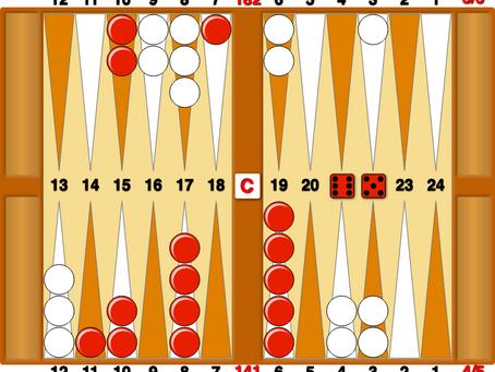 2021 - Position 73