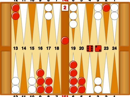 2021 - Position 102