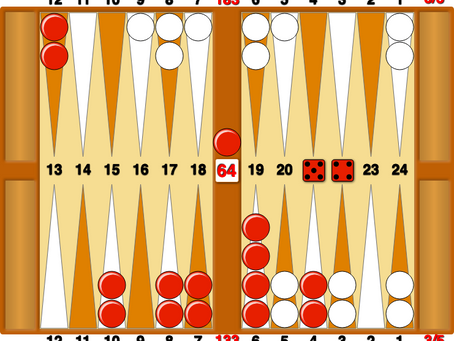 2021 - Position 119