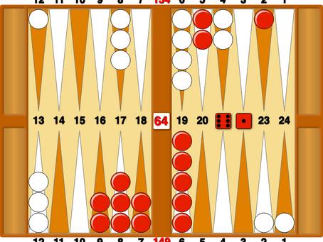 2021 - Position 156
