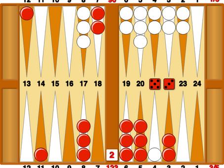 2021- Position 41