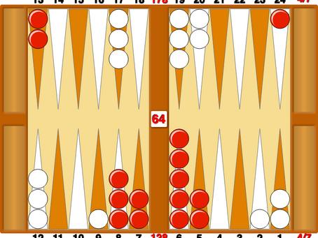 2021- Position 30
