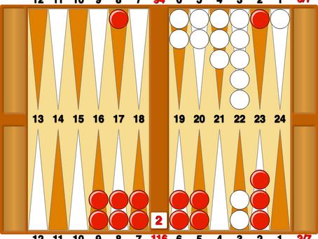 2021 - Position 42
