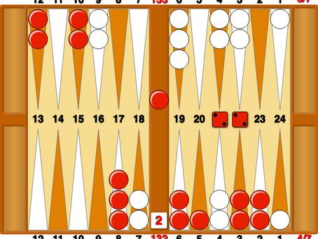 2021 - Position 153