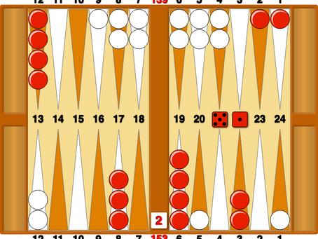 2021 - Position 66