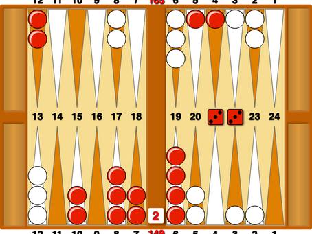 2020 -Position 20