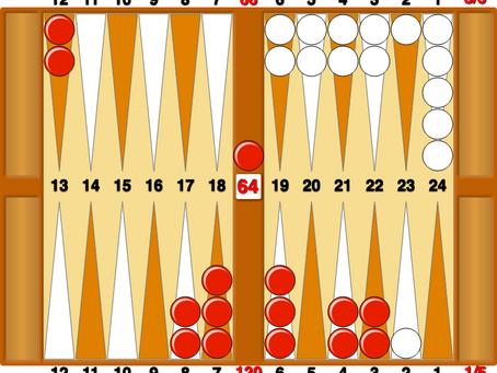 2021 - Position 151