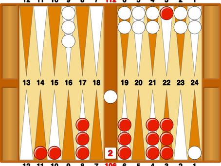 2021 - Position 44