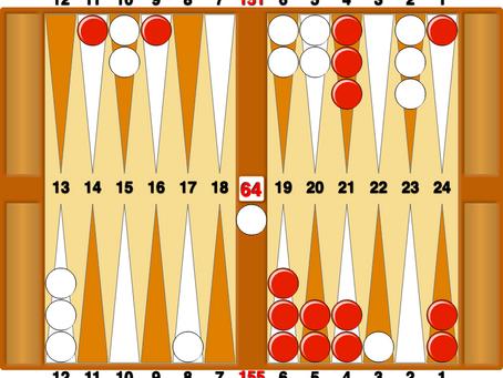 2020 - Position 118