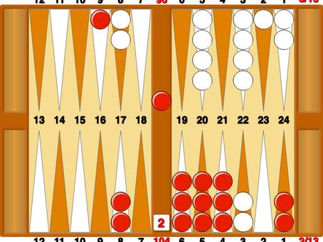 2020 - Position 117