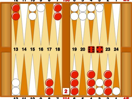 2021 - Position 125