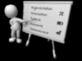 Presentation - démo.png