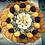 Thumbnail: 1 Dozen - Italian Cookie Platter