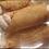 Thumbnail: 1/2 Dozen - Cannolis