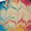 Thumbnail: 1/2 Dozen - Iced Sugar Cookies