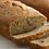 Thumbnail: 1 Loaf - Breakfast Breads & Coffee Cake