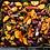 Thumbnail: 450 grams - Roasted Root Vegetables w/Pesto Aioli