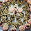 Thumbnail: 1/2 Dozen Individual Sized - New York Cheesecakes with Fruit Topping