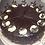 Thumbnail: 3 Layer Chocolate Beet Cake with Cream Cheese Fudge Frosting & Ganache