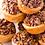Thumbnail: 1/2 Dozen - Pecan Pie