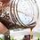 Thumbnail: 450 grams - Roasted Root Vegetables w/Honey Balsamic Vinaigrette