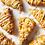 Thumbnail: 1/2 Dozen - Scones *Berries, Mango, Lemon Poppyseed, Chocolate, Bacon & Cheddar