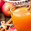 Thumbnail: 1 Jar - Apple Cider