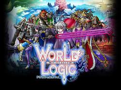 World Logic