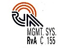 MGMT SYS