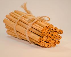 cinnamon_sticks_export.png