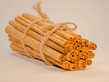 Cinnamon Alba (1 kg/ 5 inch cut)