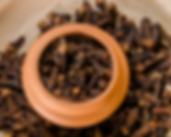cardamom_export.png