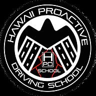 hpdschool | RESOURCES