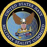 MSC Seal.png