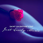 Saint Valentines Day.jpg