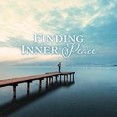 Finding Inner Peace.jpg