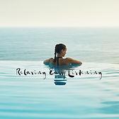 Relaxing Easy Listening.jpg