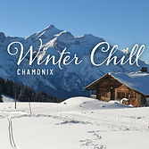 Winter Chill.jpg