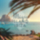 Magic Island Ibiza.jpg