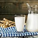 Молоко 40 мл