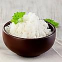 Рис отварной 100 гр