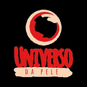 logo-universo-da-pele_color.png