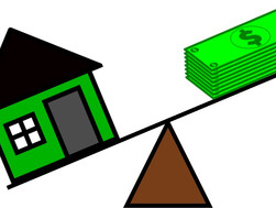 Avoid Pitfalls of Buying a Home
