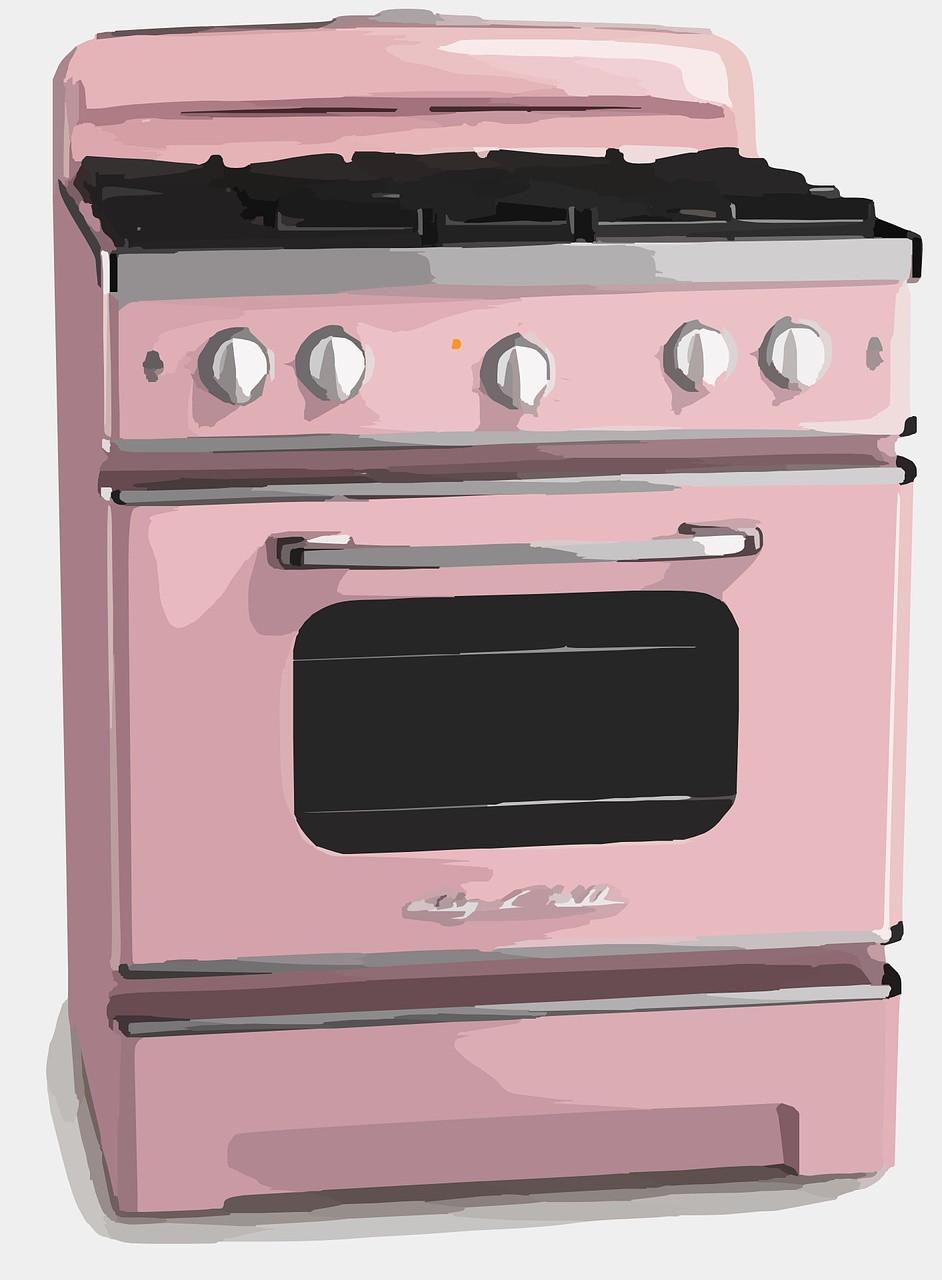 1950s cooker-295135_1280.jpg