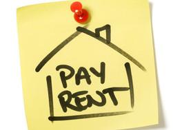 What to Do (and Not Do) If You Can't Pay Rent on Time