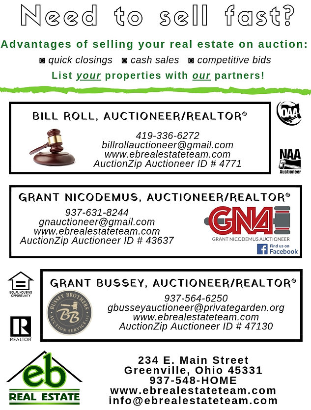 AUCTION Need to sell fast_.jpg