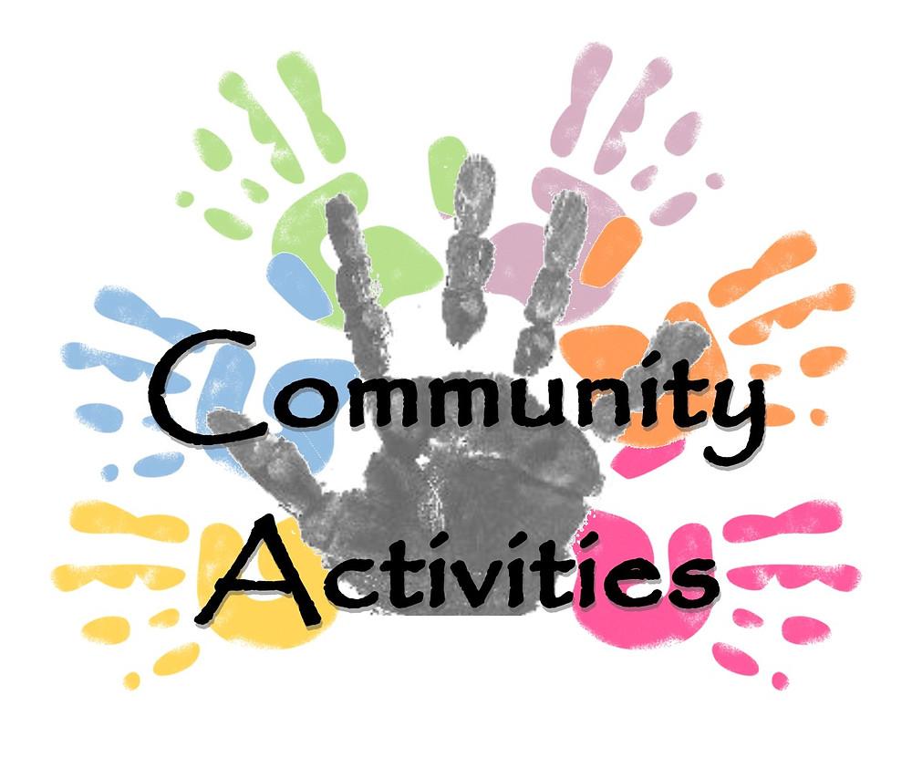 COMMUNITY ACTIVITIES.jpg